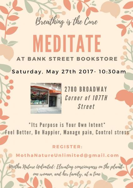 Saturday Story Time In English And Spanish Bank Street Bookstore
