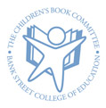 Childrens book committee