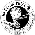 Cook Prize
